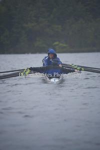 Rowing Boys Novice 5-15-13