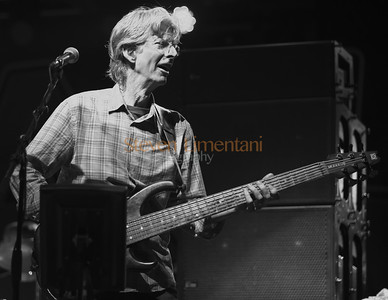 Phil Lesh and Friends ALL GOOD 7-19-12
