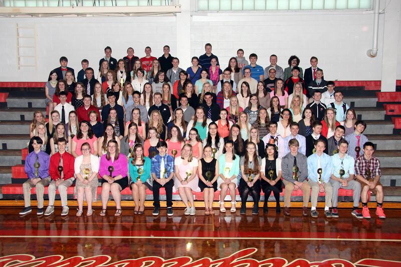 Lutheran-West-High-School-National-Honor-Society-April-2014-IMG_0243.JPG