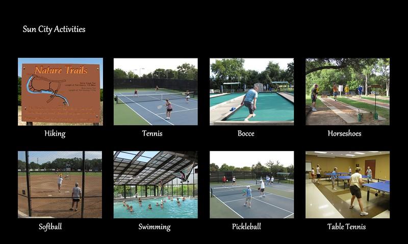 14-Sun City Activities.jpg