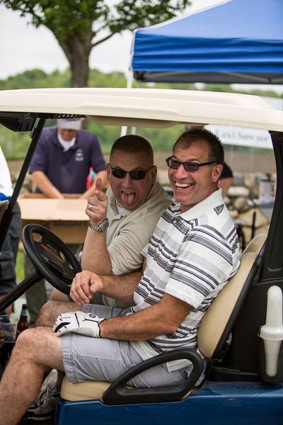 6-3-2016 HFD Golf Tournament 030.JPG