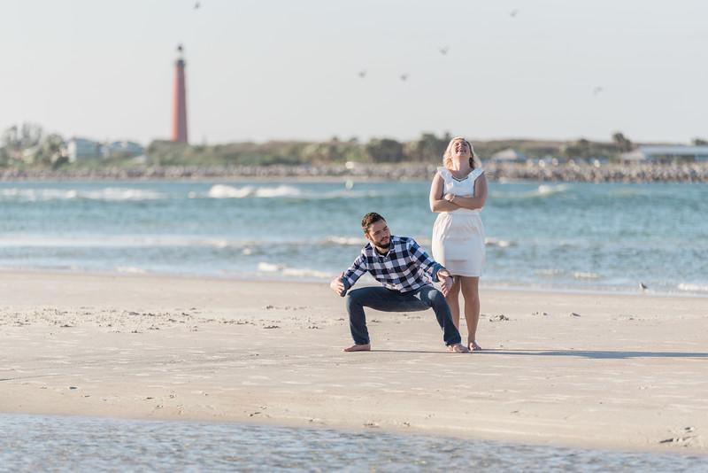 ELP1204 Melissa & Justin Smyrna Dunes engagement 162.jpg