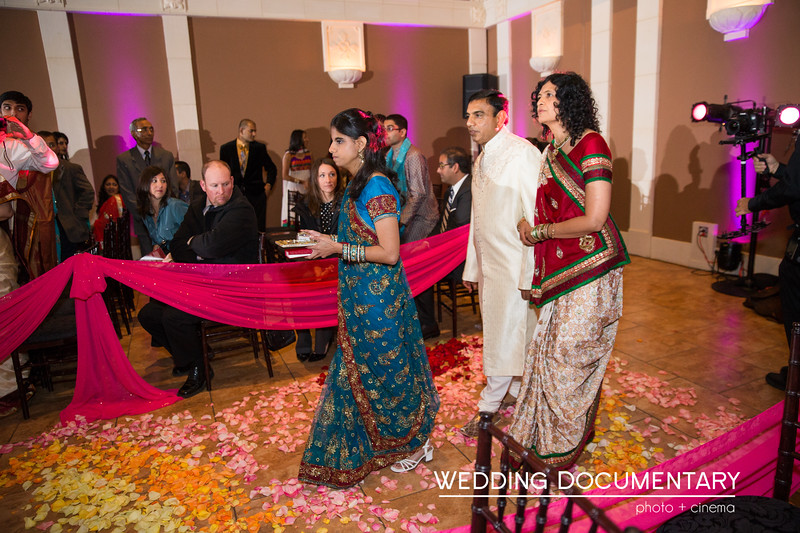 Deepika_Chirag_Wedding-981.jpg