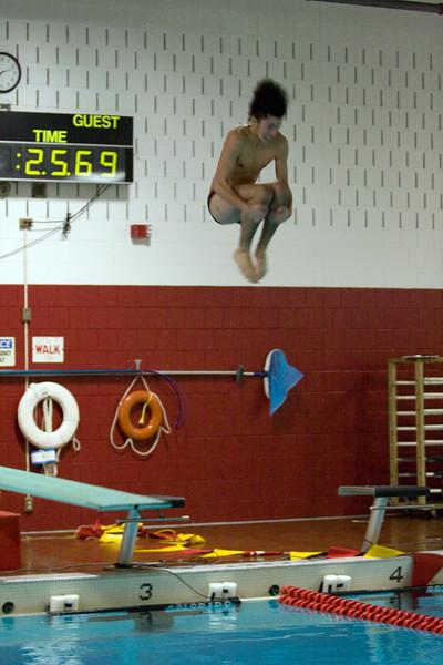 Diving_082.jpg