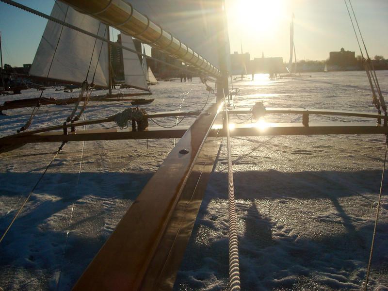 150309_Strand Iceboats_122.jpg