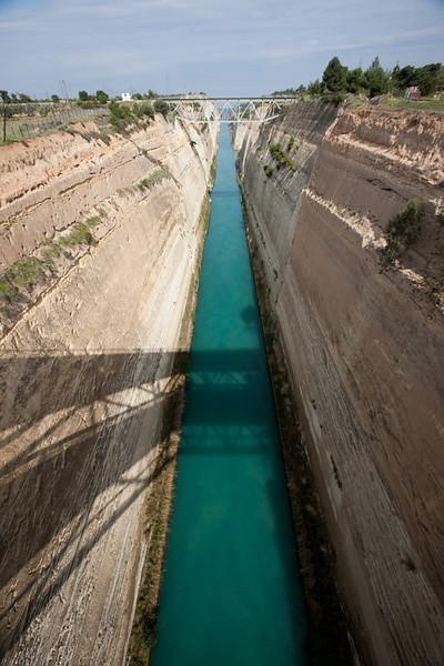 Greece-4-2-08-32703.jpg