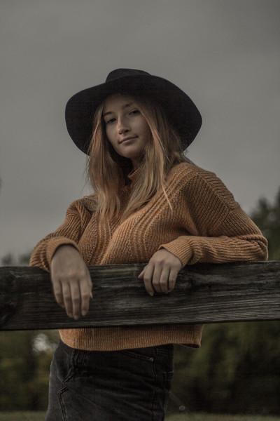 Emma-Gabby-51.jpg