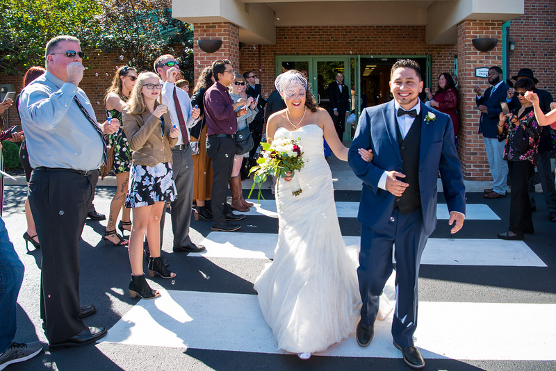 Fraizer Wedding The Ceremony (179 of 194).jpg