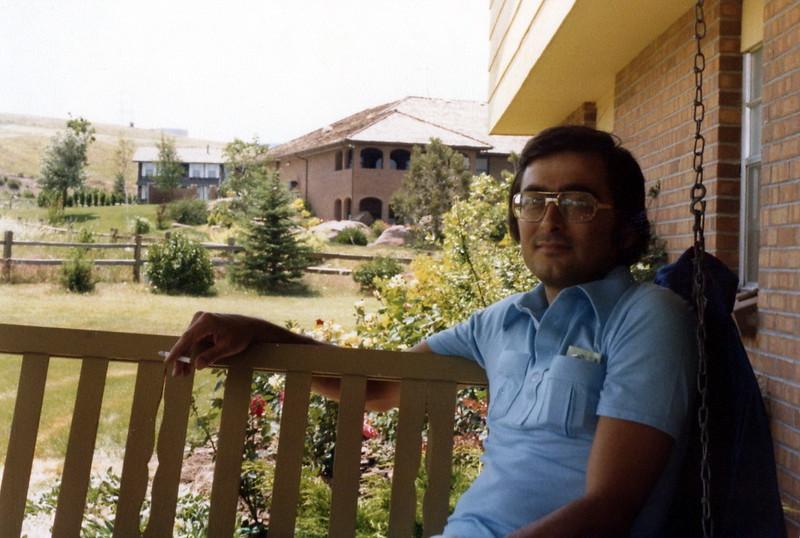 121183-ALB-1978-79-4-082.jpg