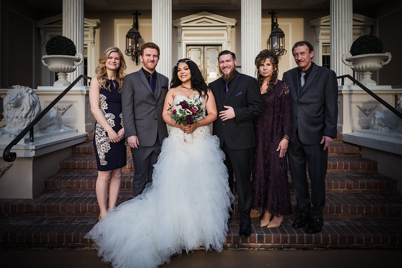Heiser Wedding-153.jpg