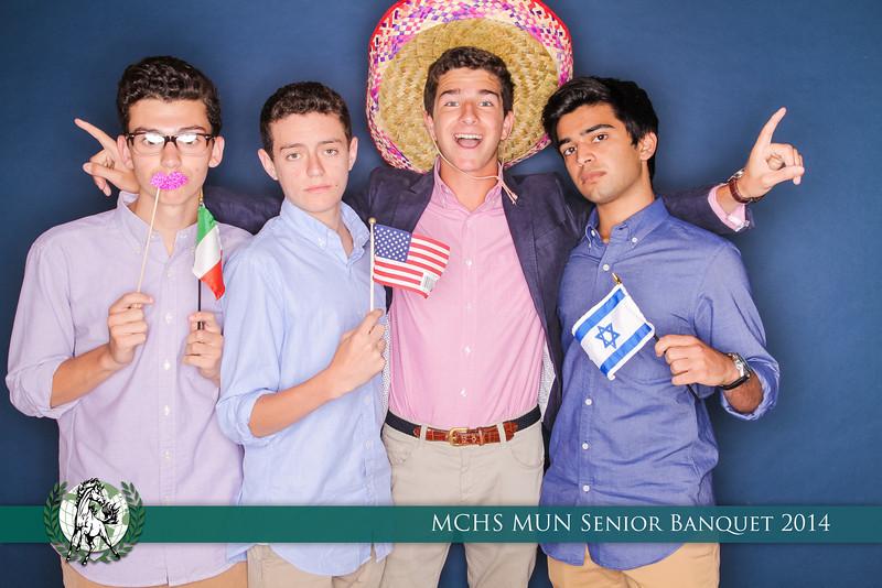 MCHS MUN Senior Banquet 2014-168.jpg