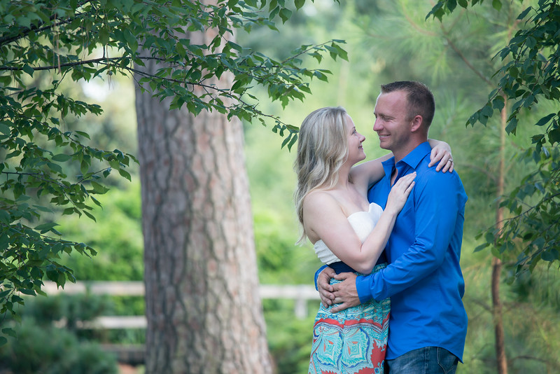 Houston engagement photography ~ Amanda and Gary-1171.jpg