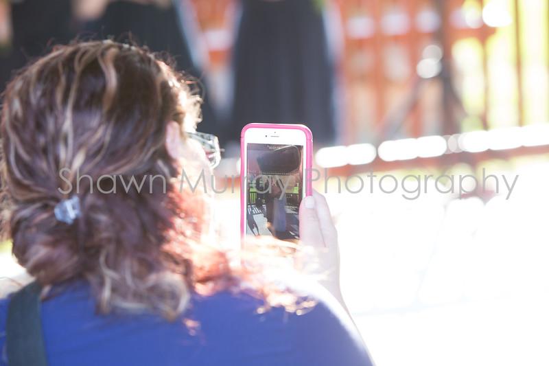 0944_Megan-Tony-Wedding_092317.jpg