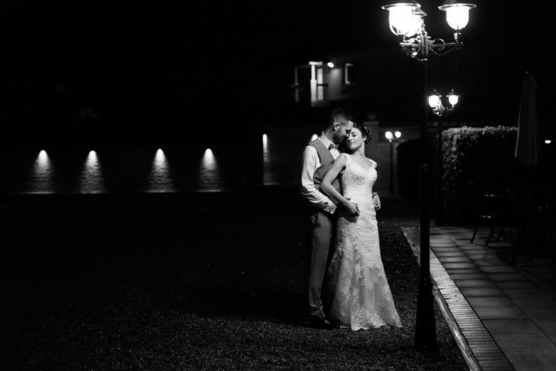 wedding-photographer-evening-greenwoods-essex-(56).jpg