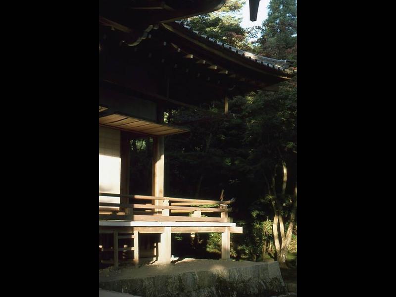 Slide50.JPG