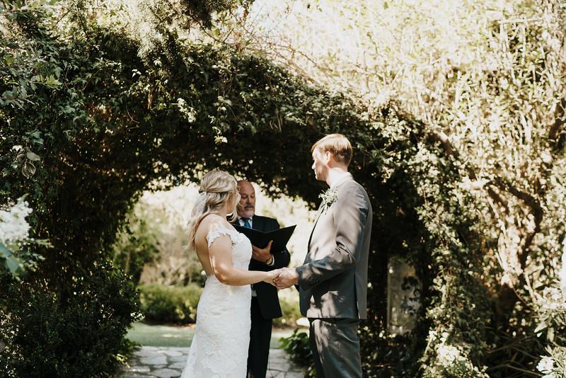 Epp Wedding  (287 of 674) + DSC03104.jpg