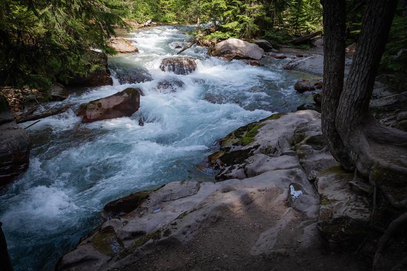 Avalanche Lake 8609.jpg