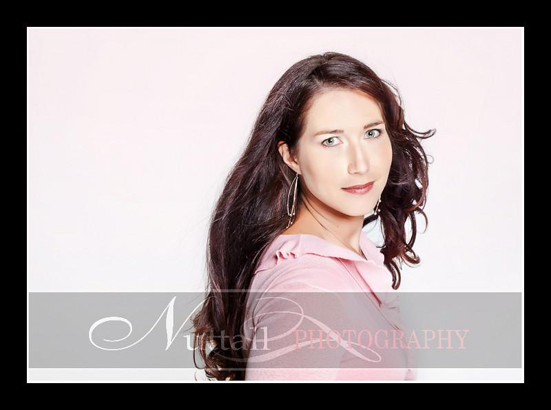 Kellie Beauty 06.jpg