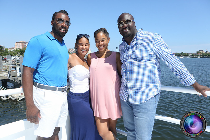 MARCH OUT BOAT RIDE THE POLO EDITION-4.jpg