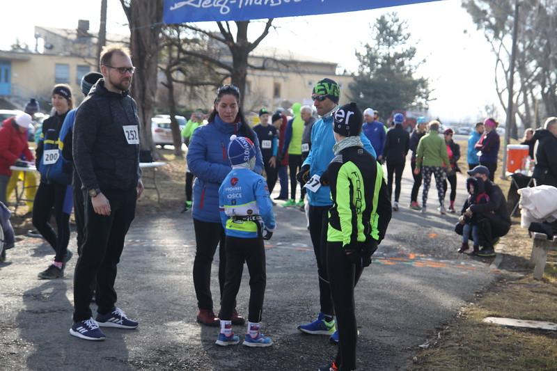2 mile kosice 67 kolo 02.03.2019-019.JPG