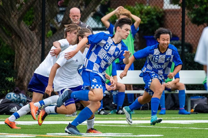 TCS-Varsity-Soccer-2019-0626.jpg