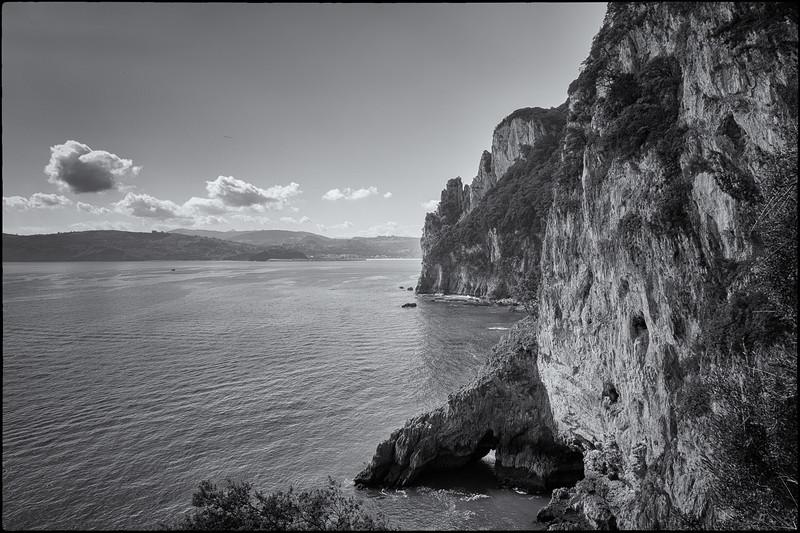 cantabria-trip-8.jpg