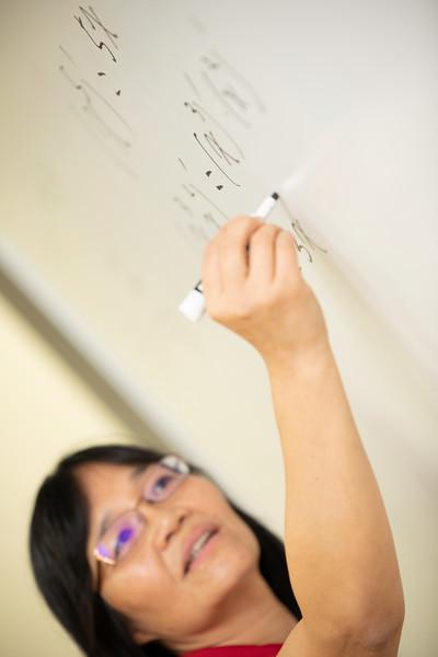 Applied and Computational Math Programs-5028.jpg