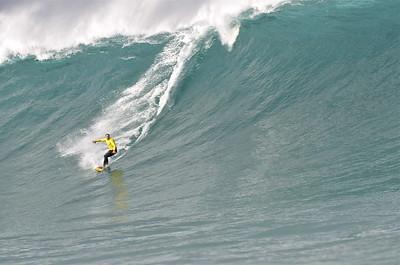 2013 Surfing