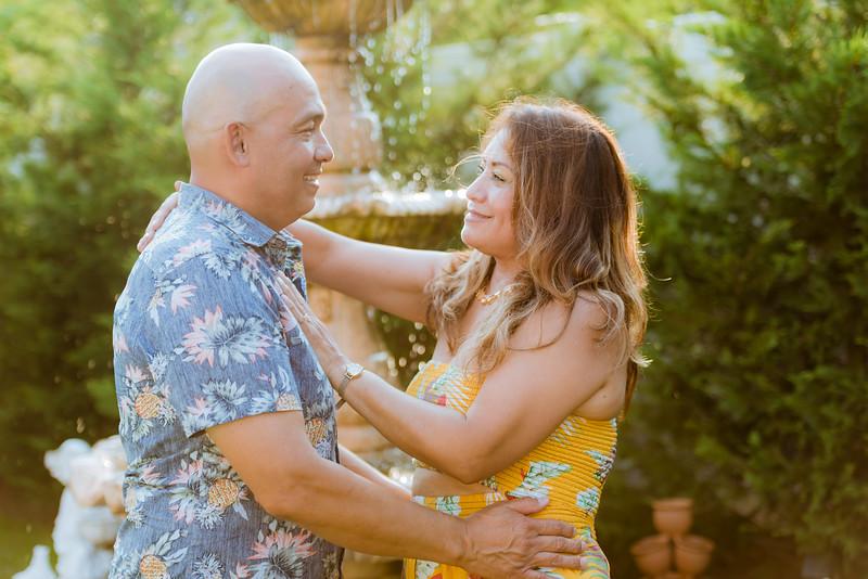 Aloha Birthday Party Cesar LumoBox-30.jpg