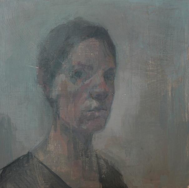 Amy Scherer