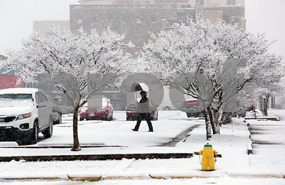 winter-weather-dumped-more-snow-across-the-south