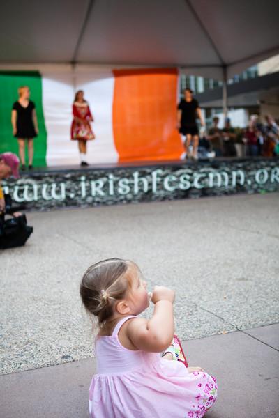 DSP Irish Fest 2015-32.jpg