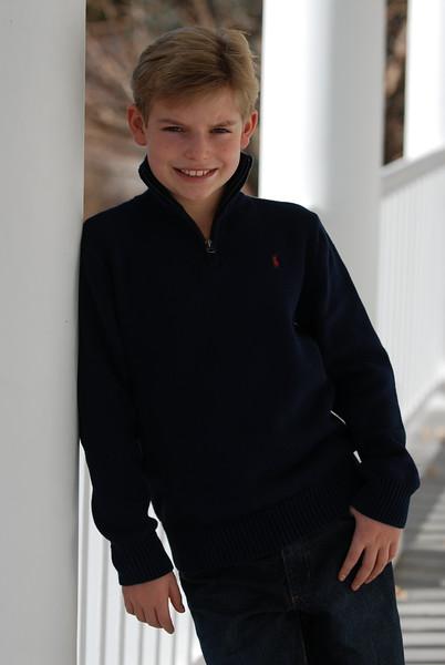 Dalton 2008