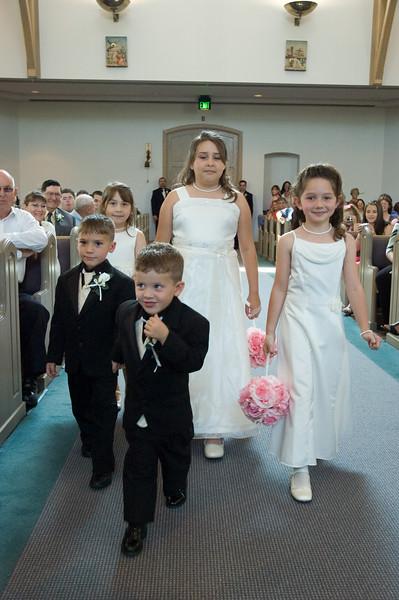 Legendre_Wedding_Ceremony038.JPG