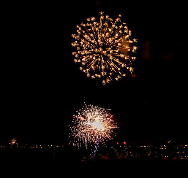Fireworks-94.jpg