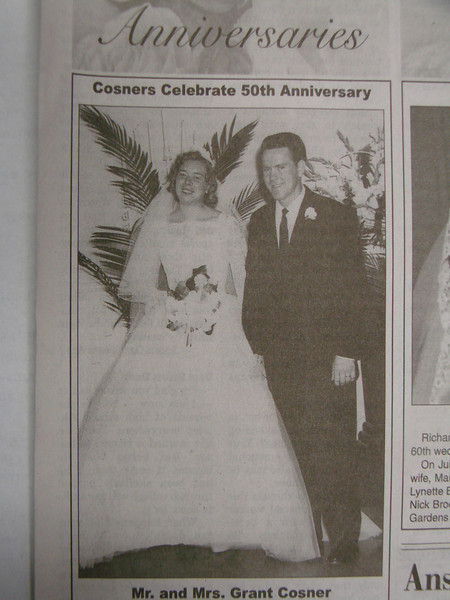 Grant and Barbara Cosner's 50th Anniversary 131.jpg