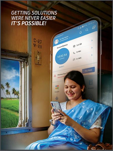 BD-SJN-0009-GrameenPhone Annule report 2019.PNG