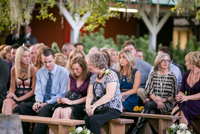 CAP-2013-dana-jacob-wedding-ceremony-1015.jpg