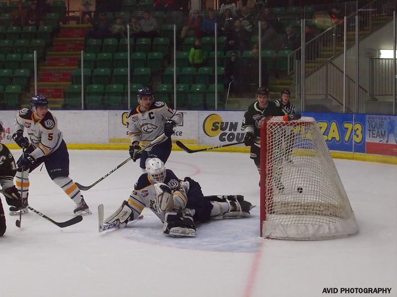Oilers vs Mustangs Jan16 (32).jpg