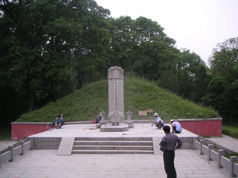 03 - Bao's Tomb.jpg
