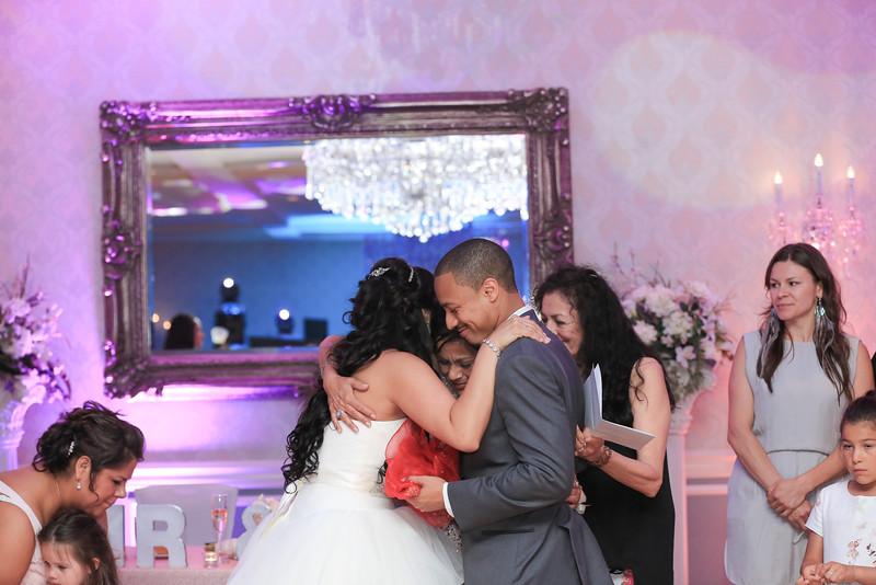 69_speeches_ReadyToGoPRODUCTIONS.com_New York_New Jersey_Wedding_Photographer_J+P (1080).jpg