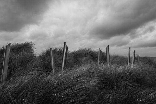 Normandie, plages du débarquement