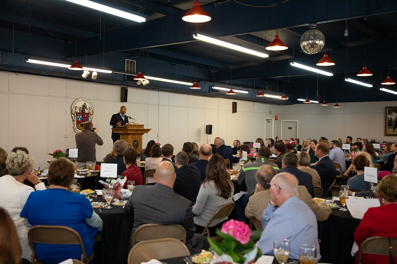 Bedford Chamber Dr Torrence Keynote-1711.jpg