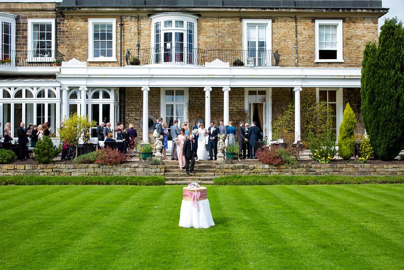 Swindell_Wedding-0414-356.jpg