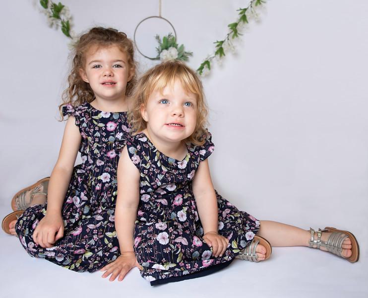 Sisters 3.jpg