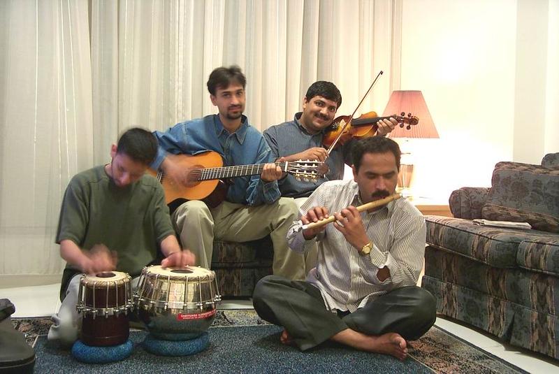 Raza-Haider-Ali-Qamar-blurred.jpg