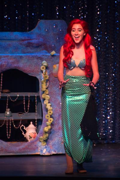 Gateway Little Mermaid 2018-201.jpg