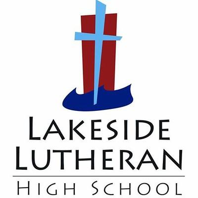 Lakeside 2015-2016
