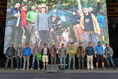 RMOW Alpine Trails Celebration