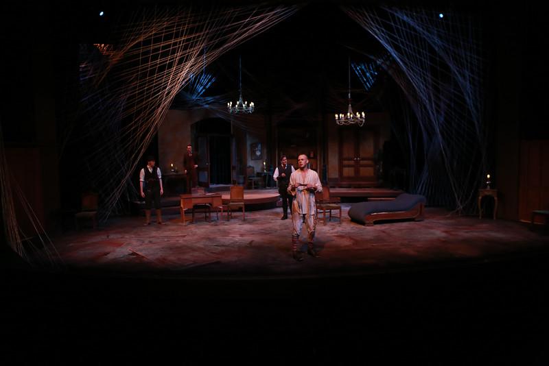 Dracula - final dress-122.jpg